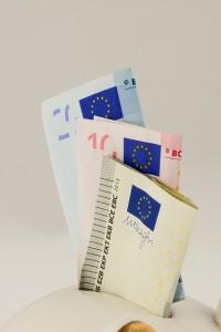 euro-870751_640