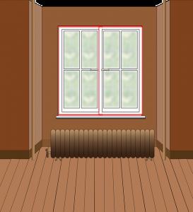 window-154240_640